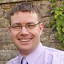 Mark Barnes